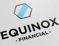 Equinox financial