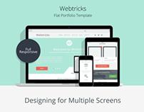 Webtricks