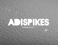 Adispikes