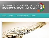 Osteopatia 46