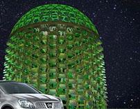 Nissan Hive