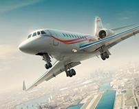 Top Flight №5 (47)