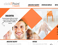 Click It Point