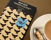 Libros del KO covers