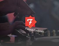 Furious Festivals