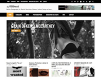 artabout blog and magazine