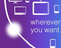 Cisco Videoscape: Mobility