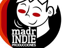 Madrindie Producciones
