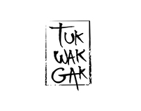 Introducing TukWakGak
