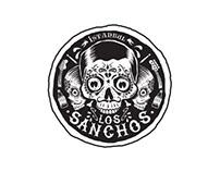 Los Sanchos