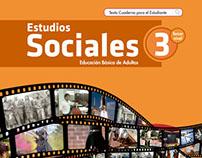 Estudios Sociales Adulto