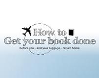 Blurb BookSmart Infographic