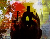 Cisco Kid's Digital Art