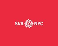 MySVA Mobile App