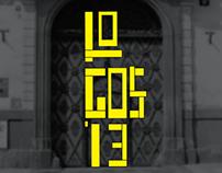 * Logos 2013 *