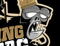 KING_KORG