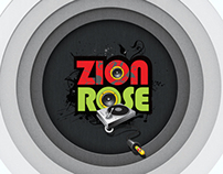 Zion Rose
