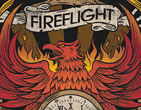 Fireflight Phoenix