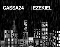 Cassa24 - Ezekiel (Official Video HD)