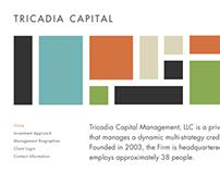 Tricadia Capital