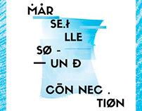 Marseille Sound Connection #2