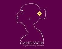 Branding for Gandawin