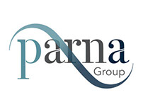 Parna Group