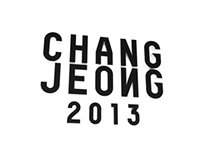Chang Jeong Reel 2013