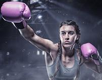 Boxing Composite