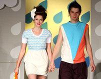 Nithe Fashion Show
