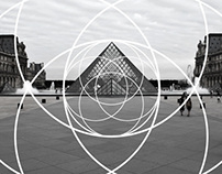 Geometric Exploration