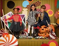 H&M All For Children 2013