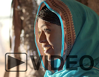 Sudan National Day TVC 2013