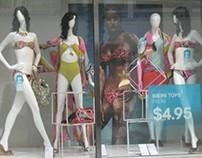 H&M Summer 2012 Pt 1