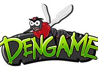 Dengame