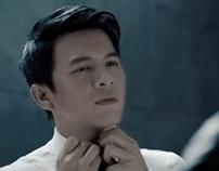 "Vaseline Men - Ganteng Maksimal - duration: 30"""