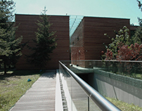 Konstancin Park