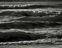 WAVES IN DECEMBER