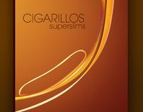 Vogue CIGARILLOS