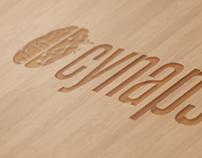 Logo Concept - Cynapse