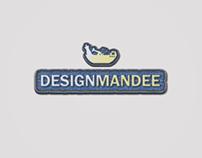 Designmandee