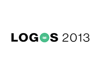 logos collection 2013