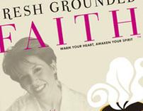 Jennifer Rothschild Ministries, Fresh Grounded Faith