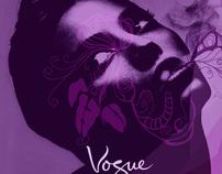 Vogue Horeca platform