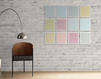 BeiNdesign Calendar 2014