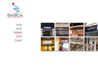 Basica Group
