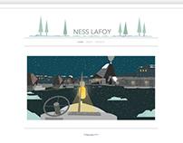 nesslafoy.com
