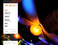 IDEA sdc