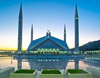 Punjab - Pakistan