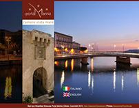Porta Marina Ortigia